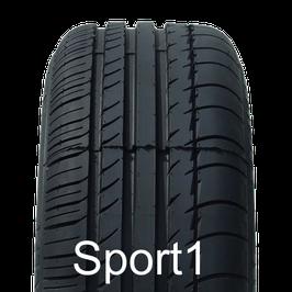 DriftReifen R18