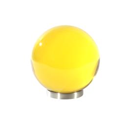 Sonnengott - Erdungskugel