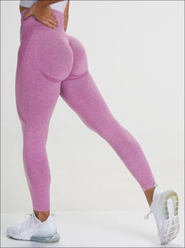 MIAMI LEGGINGS