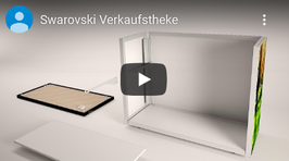 3SIGN Animation Produkt Vol 1 - Theke Tisch