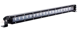 "20"" LED Light Bar"