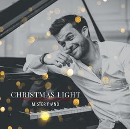 Christmas Light - 10er Bundle signiert