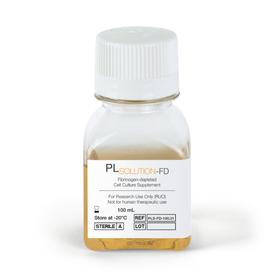 PL Solution-FD Research Grade