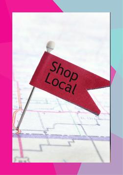 Jetzt und Hier - Der Workshop für Dein  lokales Business