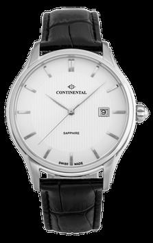 Continental 12206 Herren