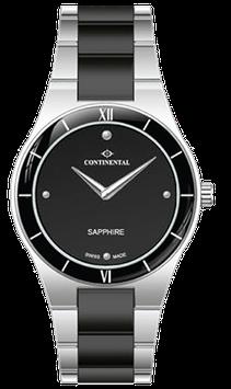 Continental 14703 Damen