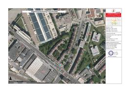 Eigentumswohnung mit Potential und idealem Grundriss in unmittelbarer Nähe vom Design Center und Courtyard Linz Hotel - Franckstraße 15, 4030 Linz - Rennerhof