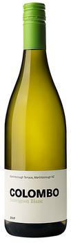 COLOMBO, Sauvignon Blanc, Jg 2019, 75cl