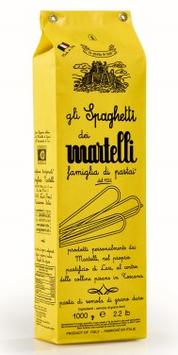 MARTELLI Spaghetti 1 kg