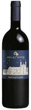 Mille e una Notte, Donnafugata, Jahrgang 2016/2017, 75cl