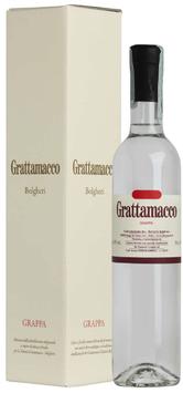 Grappa Grattamacco
