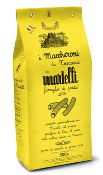 MARTELLI Maccheroni 1 kg