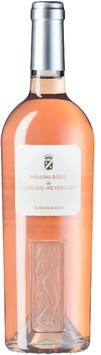 Maison Roses de Lafaurie-Peyraguey, AOC, Bordeaux, 75cl