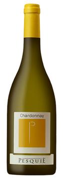 Château Pesquié, Chardonnay, 75cl, Jahrgang 2016/2017