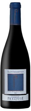 """Château Pesquié """"Quintessence"""", 75cl, Jg. 2012/2016/2017"""