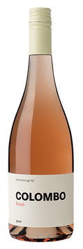 COLOMBO Winemaker, Rosé, 100% Pinot Noir, Adelaide Hills, Australien, Jahrgang 2020