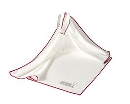 RIEDEL Mikrofaser Poliertuch für Gläser