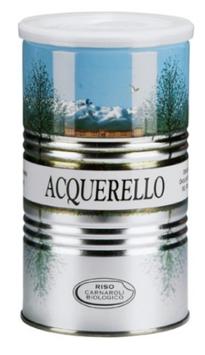 ACQUERELLO, 1 Kg