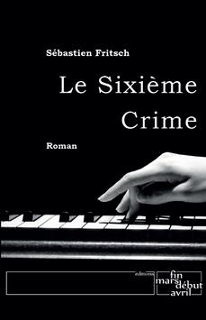 Le Sixième Crime