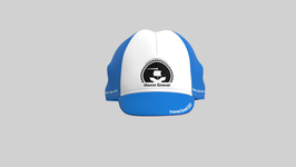 Mütze Hanse Gravel 2020