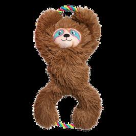 Kong Faultier - Tuggz Sloth XXL