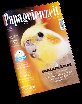 Ausgabe 42 - Bestellung als Einzelausgabe oder im Abonnement Ihrer Wahl