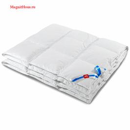 Пуховое всесезонное одеяло Kariguz Clima Balance 150*200 см
