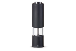 Мельница автоматическая для соли и перца ADHOC 21,5 см
