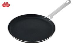 Сковорода для блинов Ballarini RIALTO 25 см