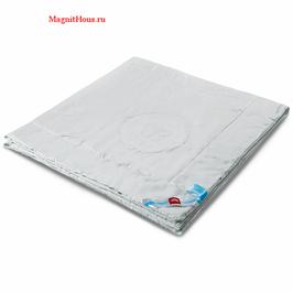 Летнее одеяло Kariguz Pure Silk 150*200 см