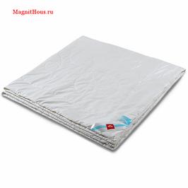Всесезонное одеяло Kariguz Pure Silk 150*220 см