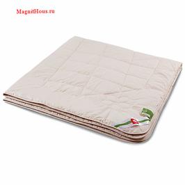 Облегченное одеяло Kariguz Bio Linen 150*200 см
