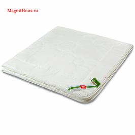Одеяло всесезонное Kariguz Bio Tencel 150*220 см