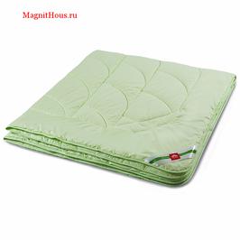 Всесезонное одеяло Kariguz Bio Bamboo 150*220 см