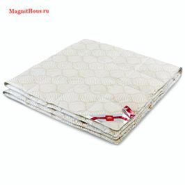 Всесезонное пуховое одеяло Kariguz Golden Bubble 140*205 см