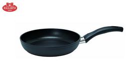 Сковорода Ballarini RIALTO 24 см