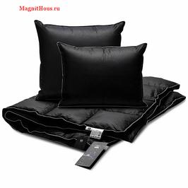 Облегченное пуховое одеяло Kariguz Большая Медведица 150*200 см