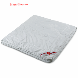 Облегченное одеяло Kariguz Elegant Tencel 150*200 см