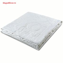 Облегченное одеяло Kariguz Pure Silk 140*205 см