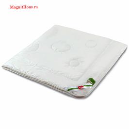 Одеяло облегченное Kariguz Bio Tencel 150*220 см