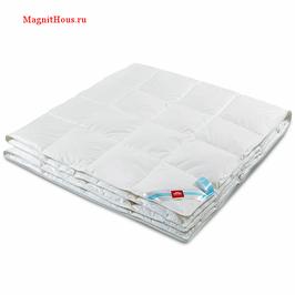Облегченное пуховое одеяло Kariguz Pure Down 150*200 см