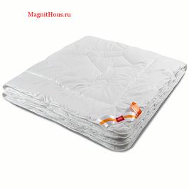Облегченное одеяло Kariguz Tenceleson 150*220 см