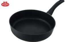 Сковорода глубокая Ballarini RIALTO 28 см
