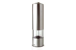Мельница автоматическая для соли и перца ADHOC 19 см