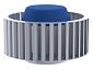 31 Lower burner fan for X.70-120
