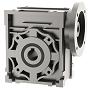 03 Dosierförderer Getriebe CHM40 i40