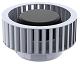 30 Lower burner fan for X.Mini, X.Mini35, X.44