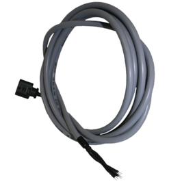 Kabel Lambda-Sonde