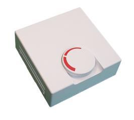 Regelbare Innentemp. Sensor  (CTP-02)