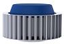 32 Lower burner fan for X.150-350